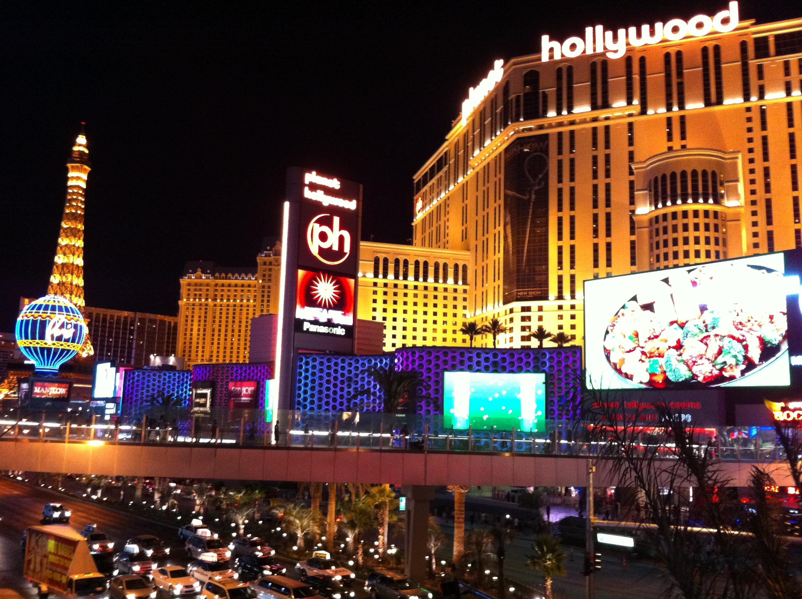 Remember What Happens In Vegas Stays In Vegas Getphyt