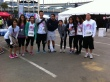 getPHYT & Race for the Cure